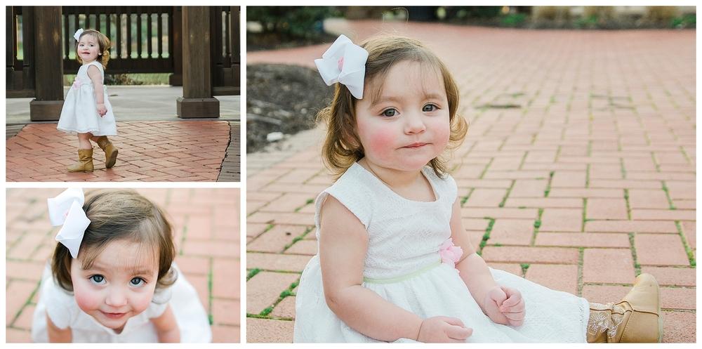 child-photography-hershey-pennsylvania