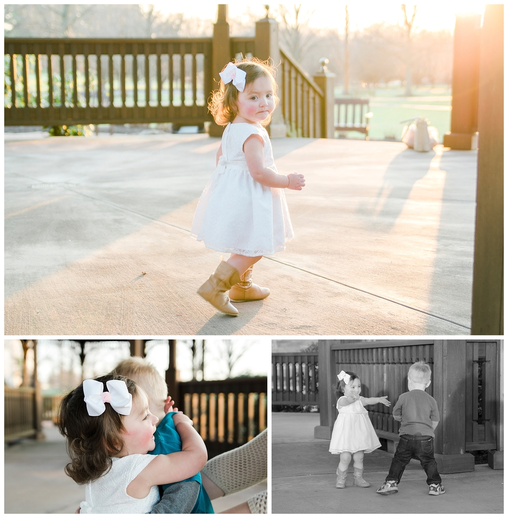 child-photography-hershey-pa