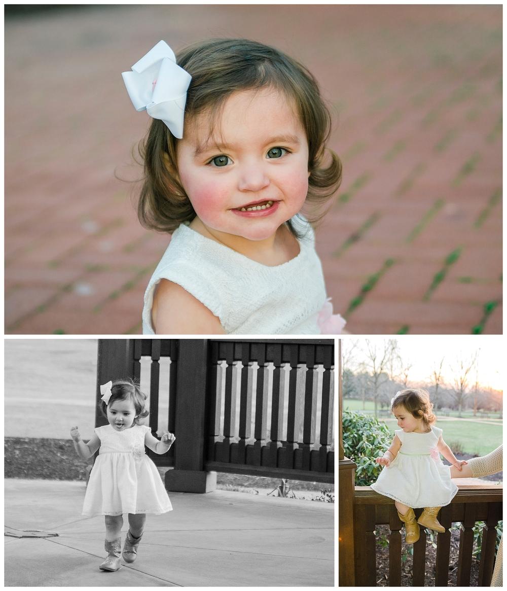 toddler-girl-running-outdoor