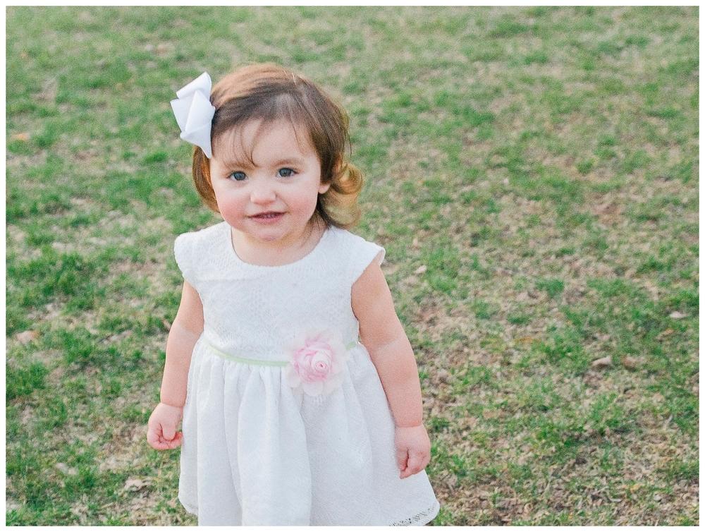 toddler-girl-smiling