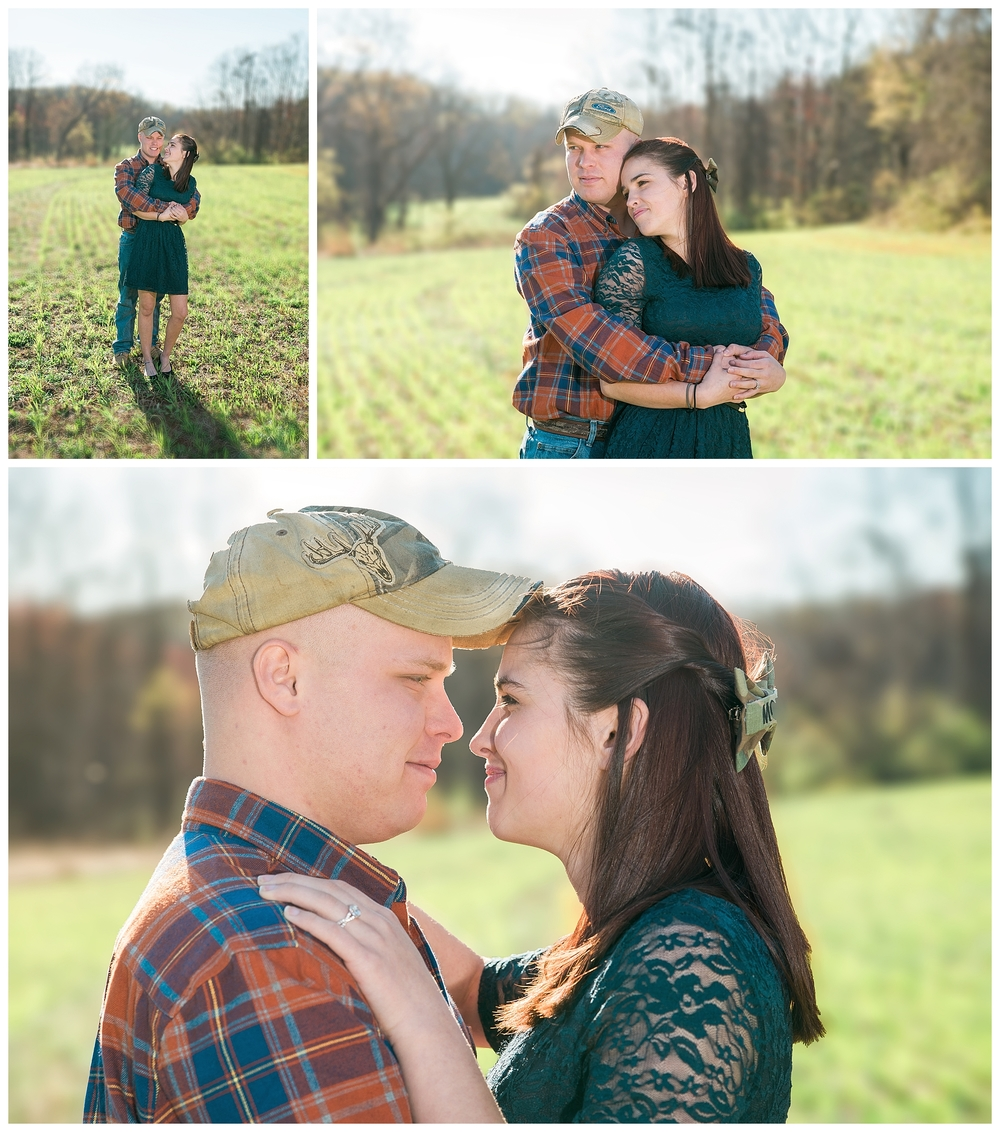 outdoor-engagement-photography-session