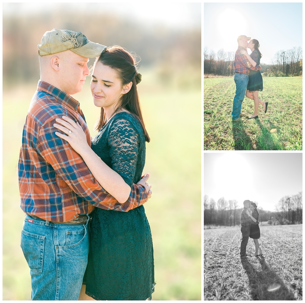 field-engagement-photography