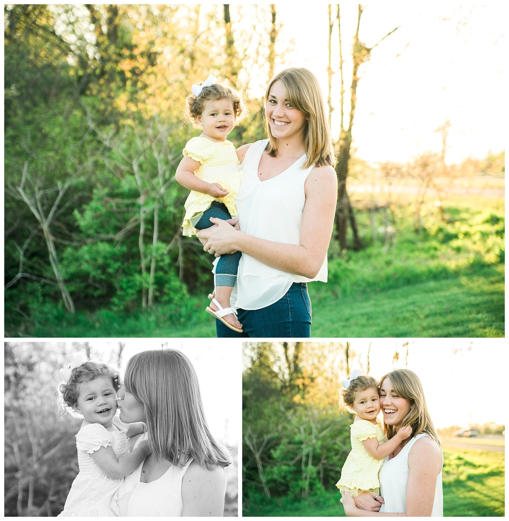 lancaster-family-photographer