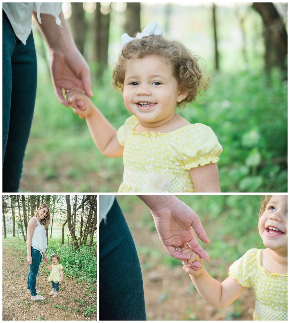 lancaster-child-photography