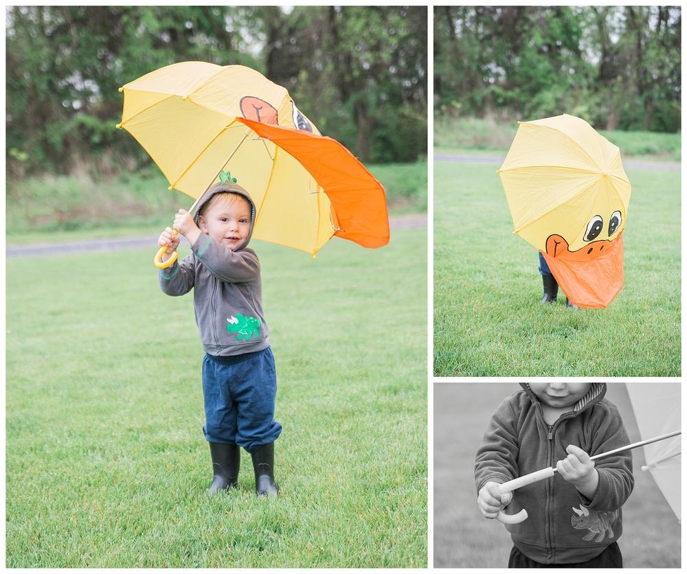child-rain-photography-lancaster