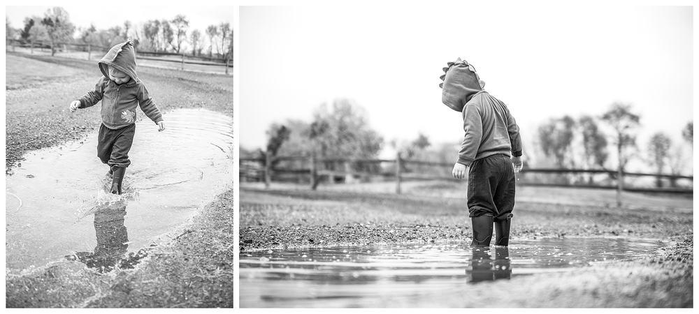 child-walking-through-puddle