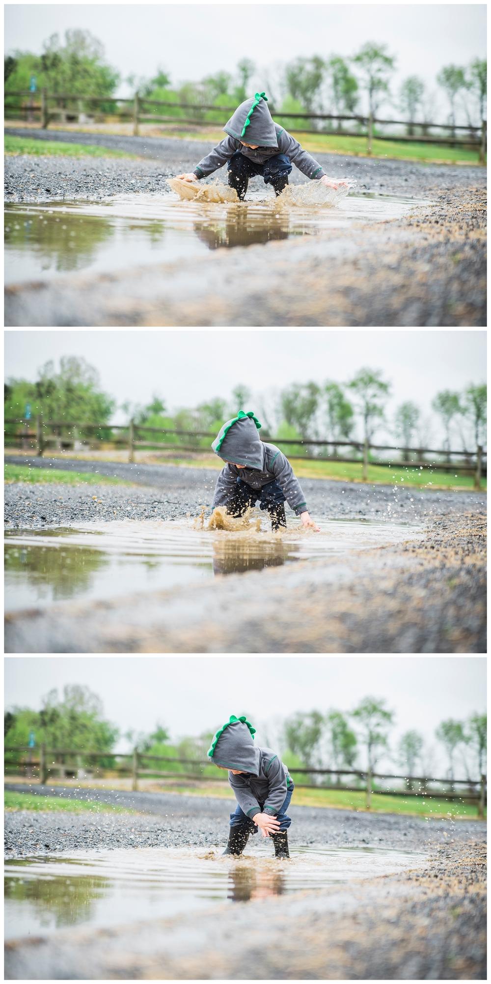 child-rainy-day-photography
