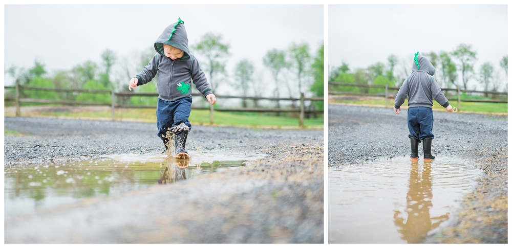 toddler-puddle-photography
