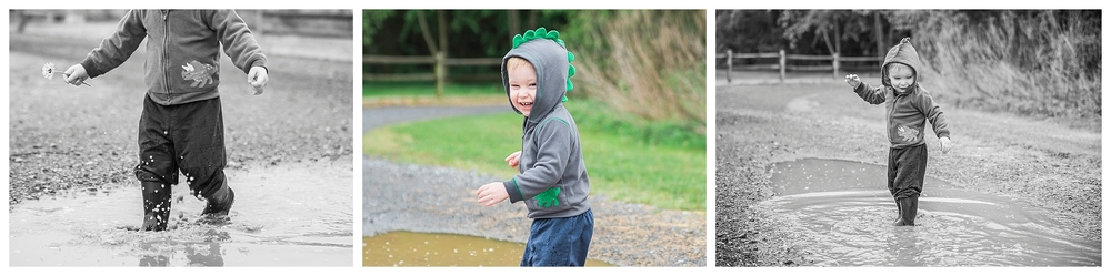 toddler-playing-in-puddle