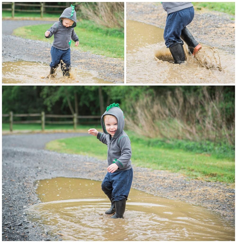 toddler-splashing-puddle