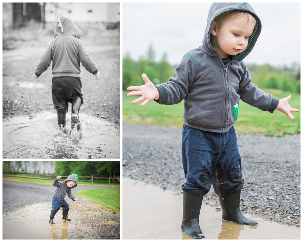toddler-playing-puddle