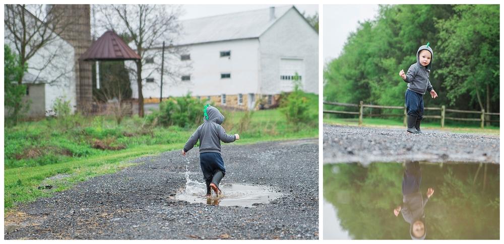 toddler-walking-through-puddle