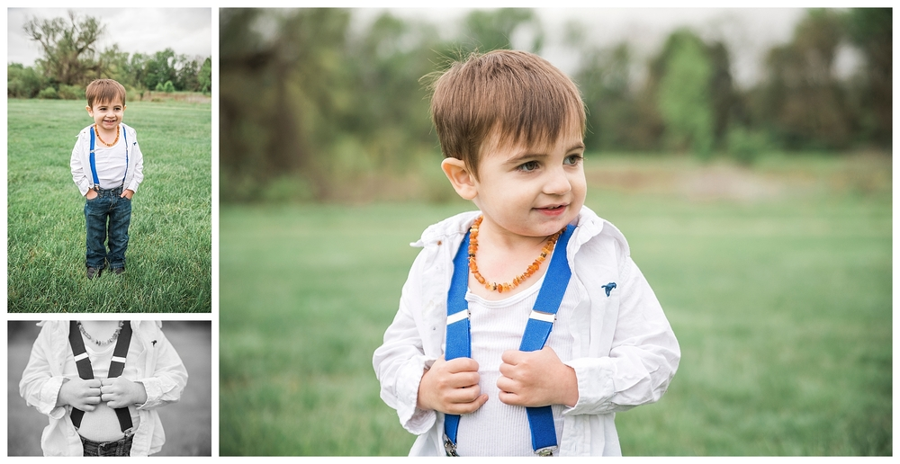 toddler-in-suspenders