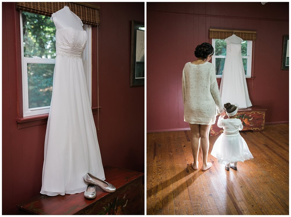 lancaster-wedding-photographer_0012.jpg