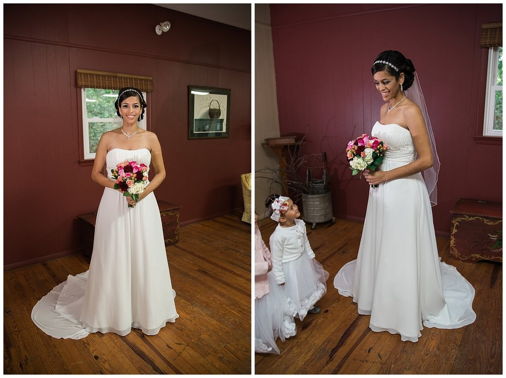 lancaster-wedding-photographer_0018.jpg