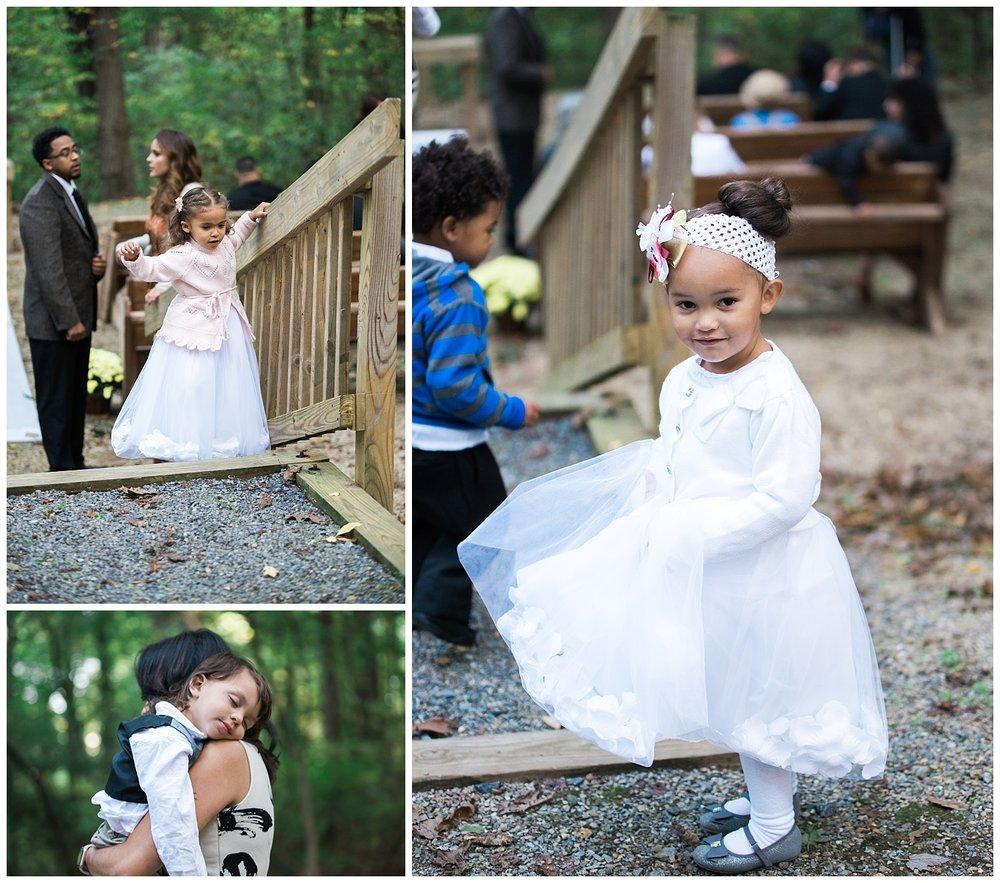 lancaster-wedding-photographer_0020.jpg
