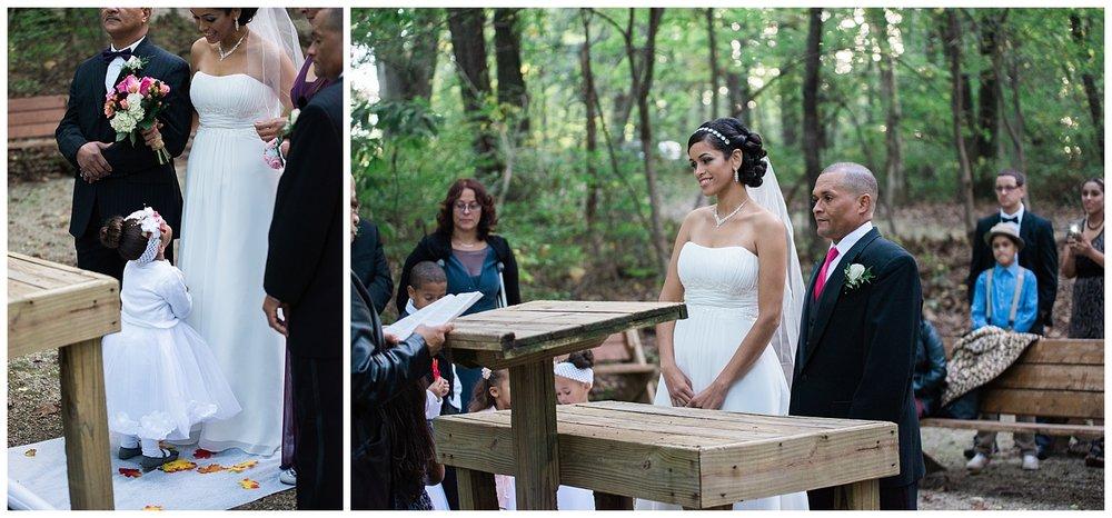 lancaster-wedding-photographer_0023.jpg