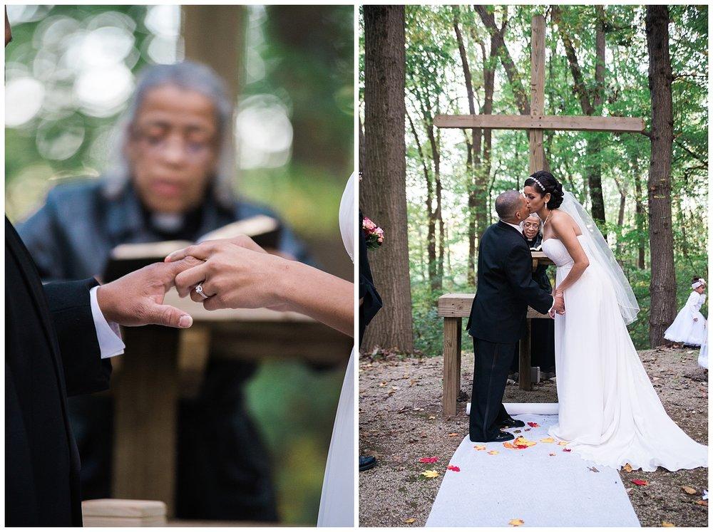 lancaster-wedding-photographer_0026.jpg