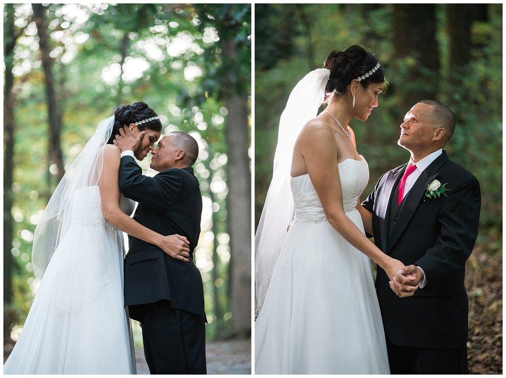 lancaster-wedding-photographer_0029.jpg