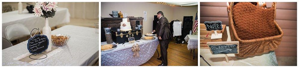 lancaster-wedding-photographer_0033.jpg