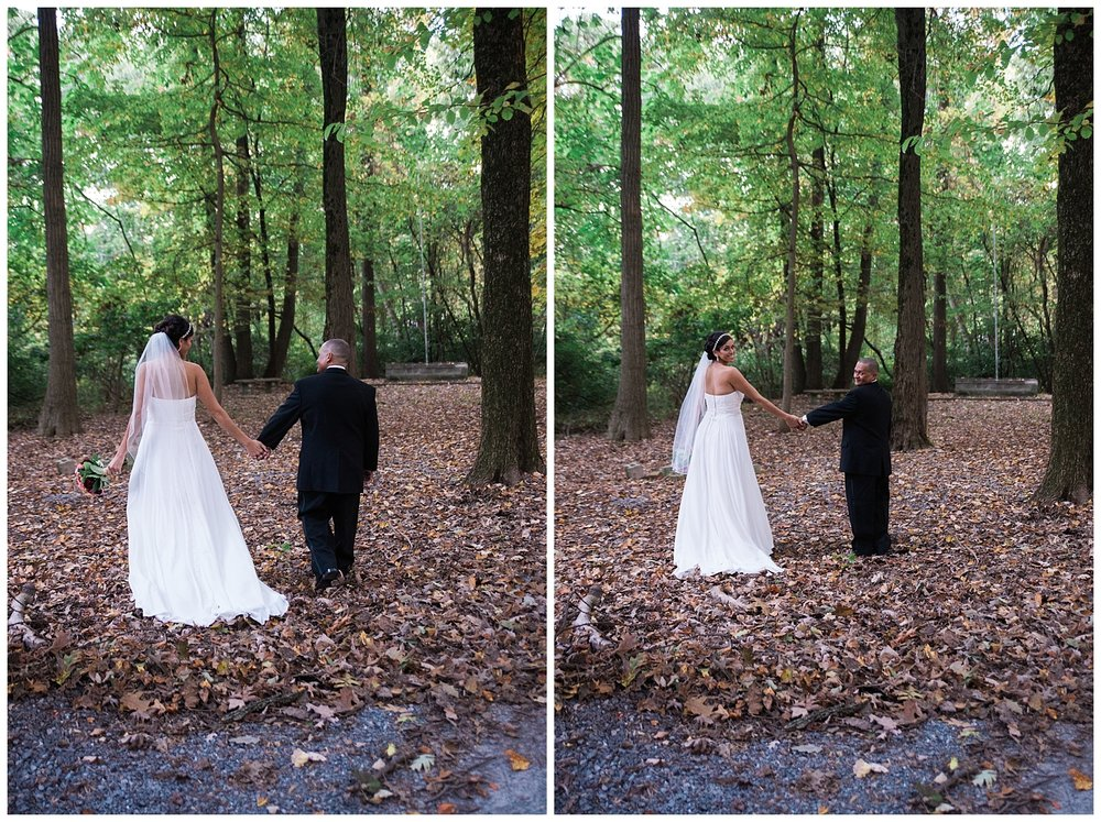 lancaster-wedding-photographer_0032.jpg