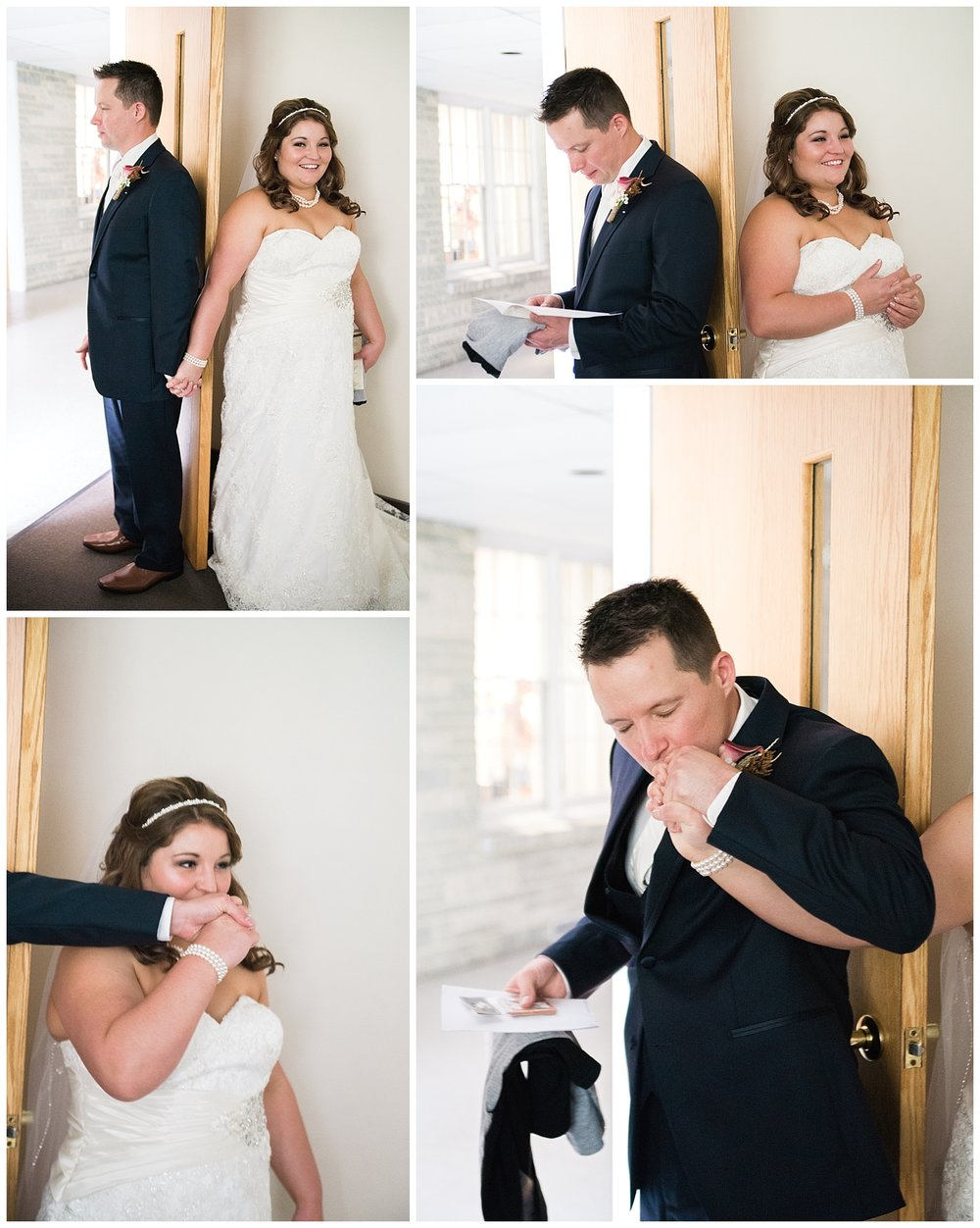 lancaster-wedding-photographer_0043.jpg