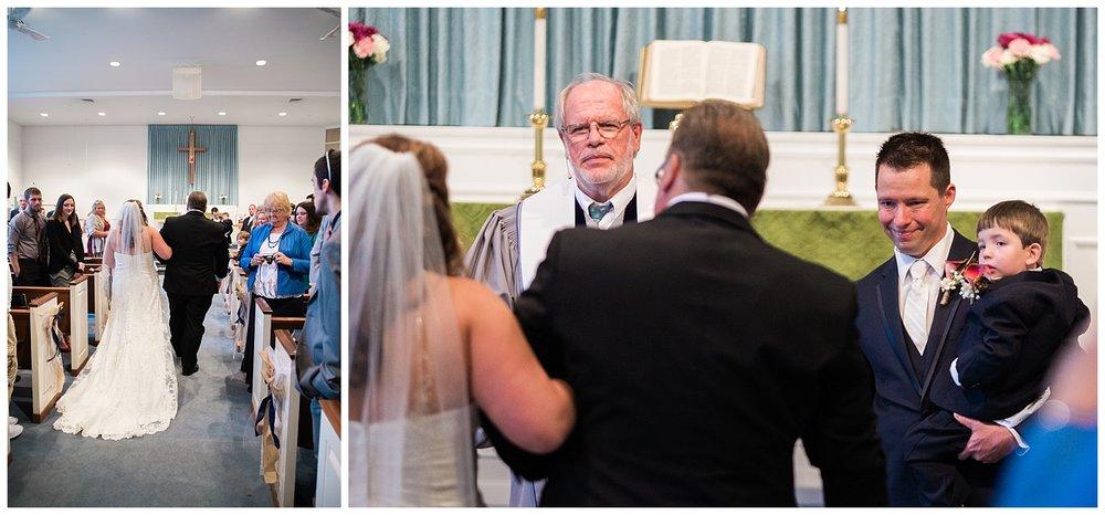 lancaster-wedding-photographer_0047.jpg