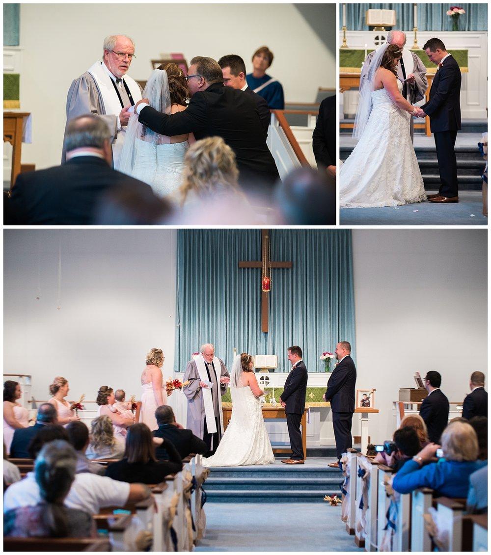 lancaster-wedding-photographer_0048.jpg