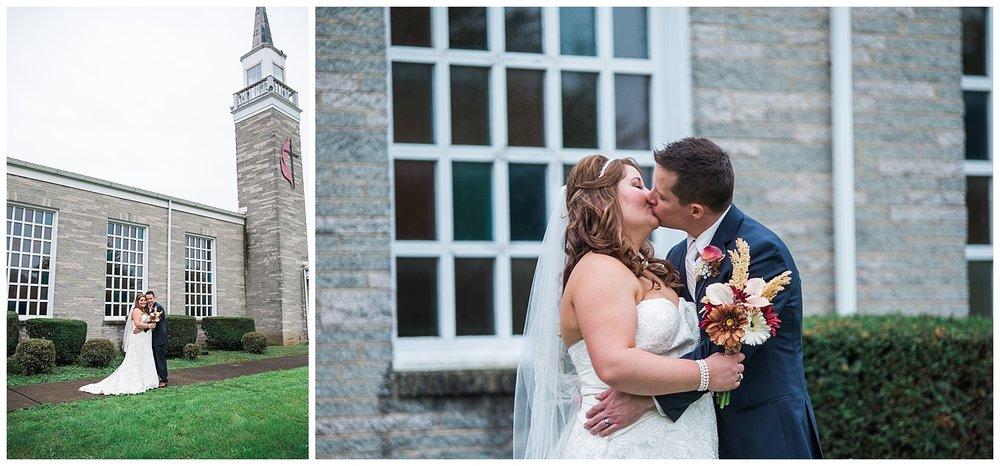 lancaster-wedding-photographer_0051.jpg
