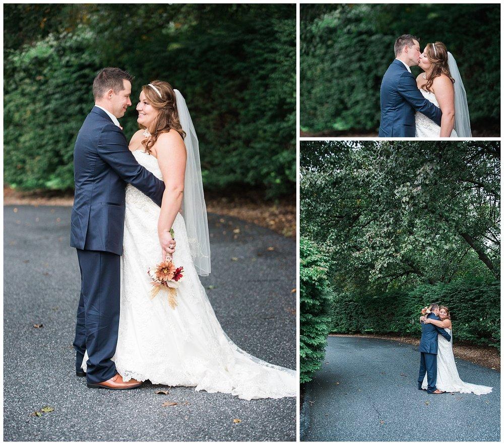 lancaster-wedding-photographer_0056.jpg