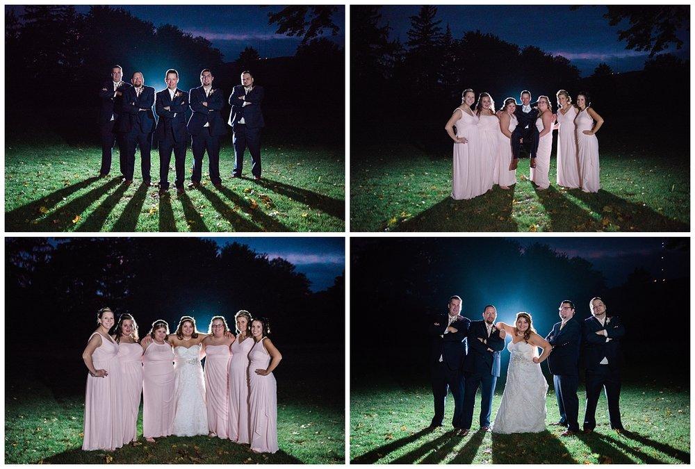 lancaster-wedding-photographer_0059.jpg