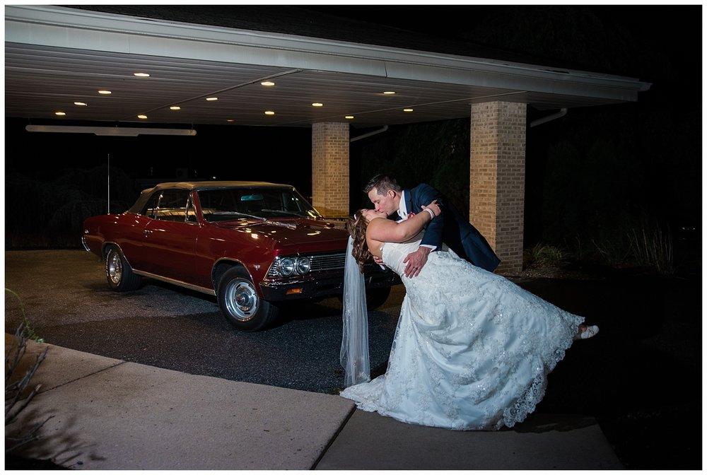 lancaster-wedding-photographer_0060.jpg