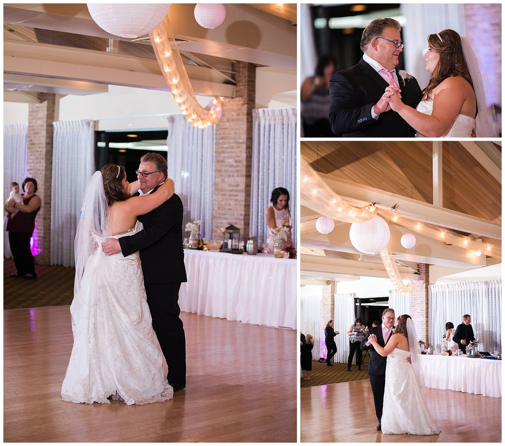 lancaster-wedding-photographer_0062.jpg