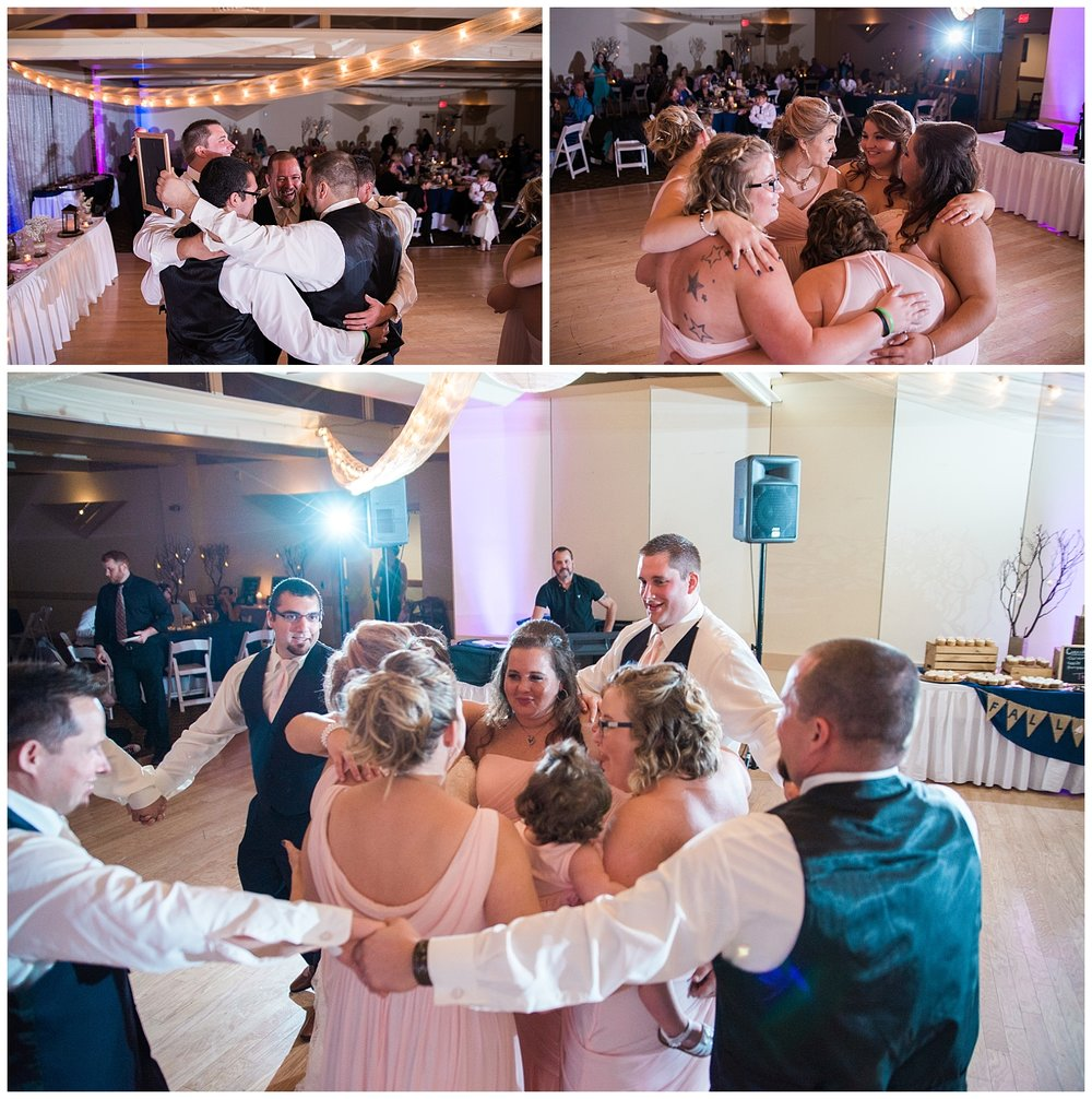 lancaster-wedding-photographer_0065.jpg