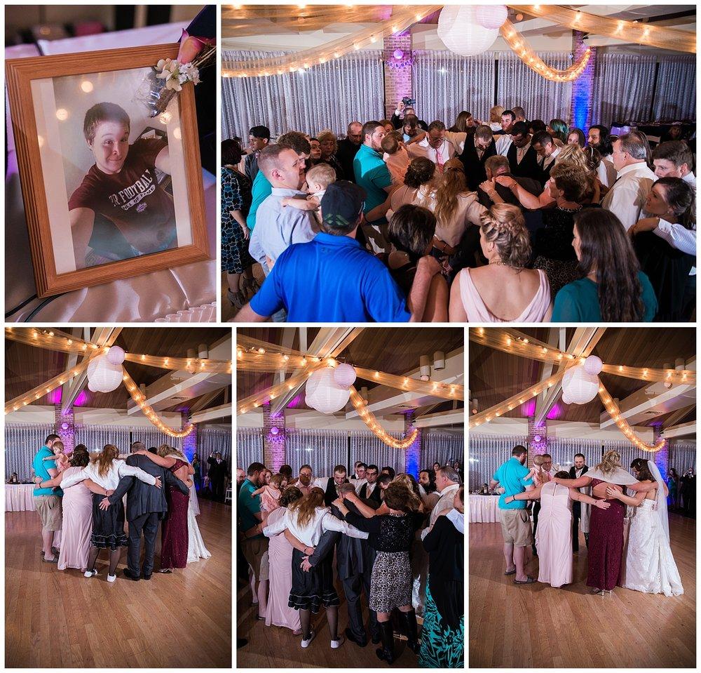 lancaster-wedding-photographer_0066.jpg