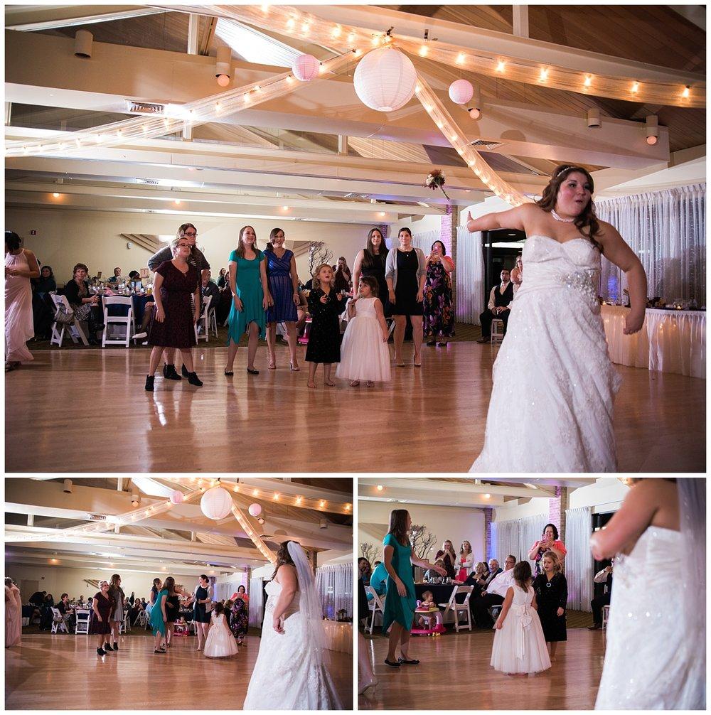 lancaster-wedding-photographer_0067.jpg
