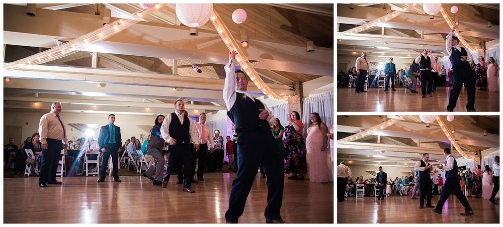 lancaster-wedding-photographer_0069.jpg