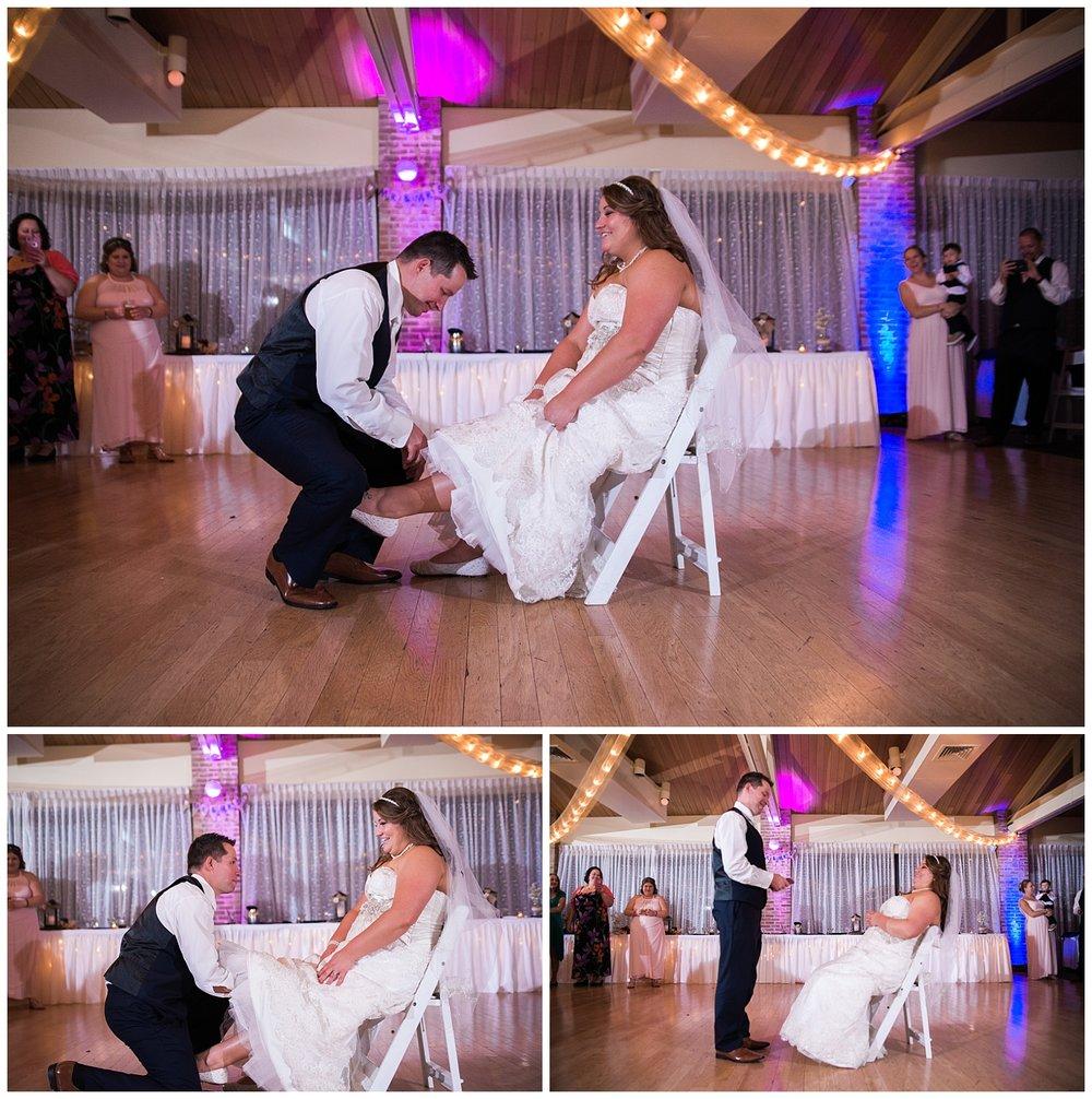 lancaster-wedding-photographer_0068.jpg