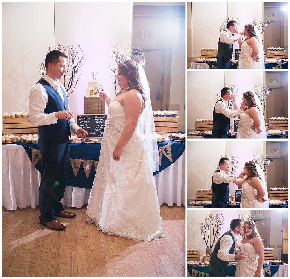 lancaster-wedding-photographer_0072.jpg