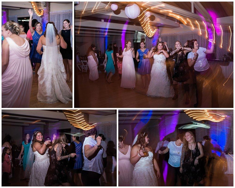 lancaster-wedding-photographer_0074.jpg