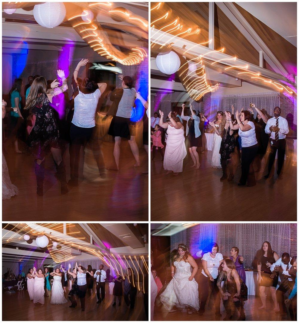 lancaster-wedding-photographer_0075.jpg