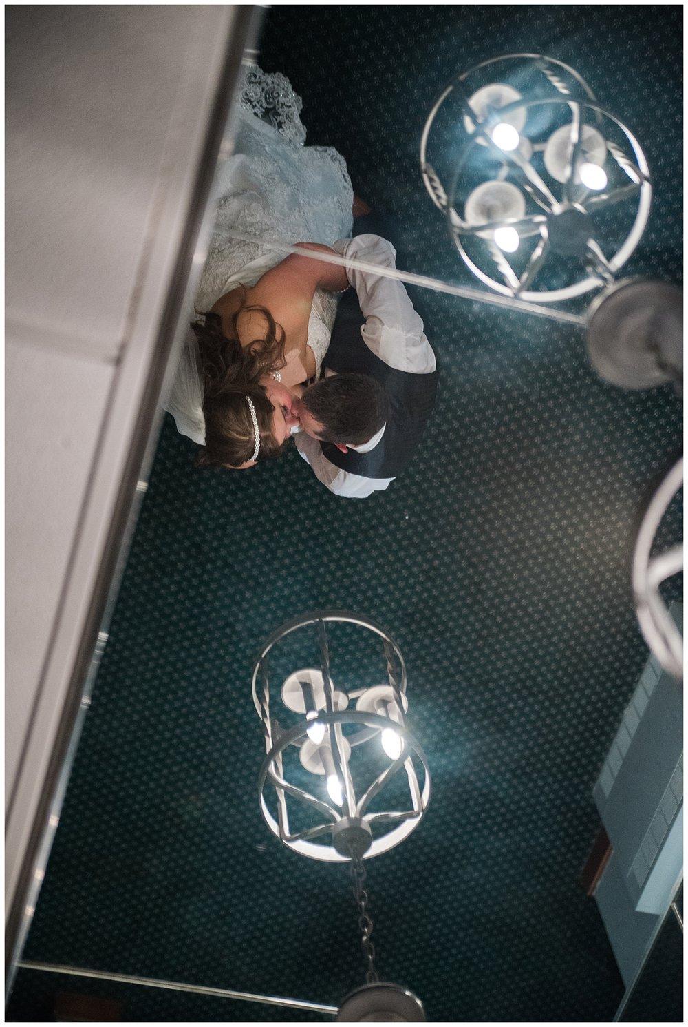 lancaster-wedding-photographer_0076.jpg