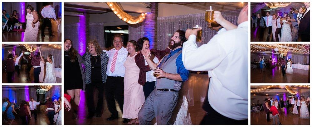 lancaster-wedding-photographer_0079.jpg