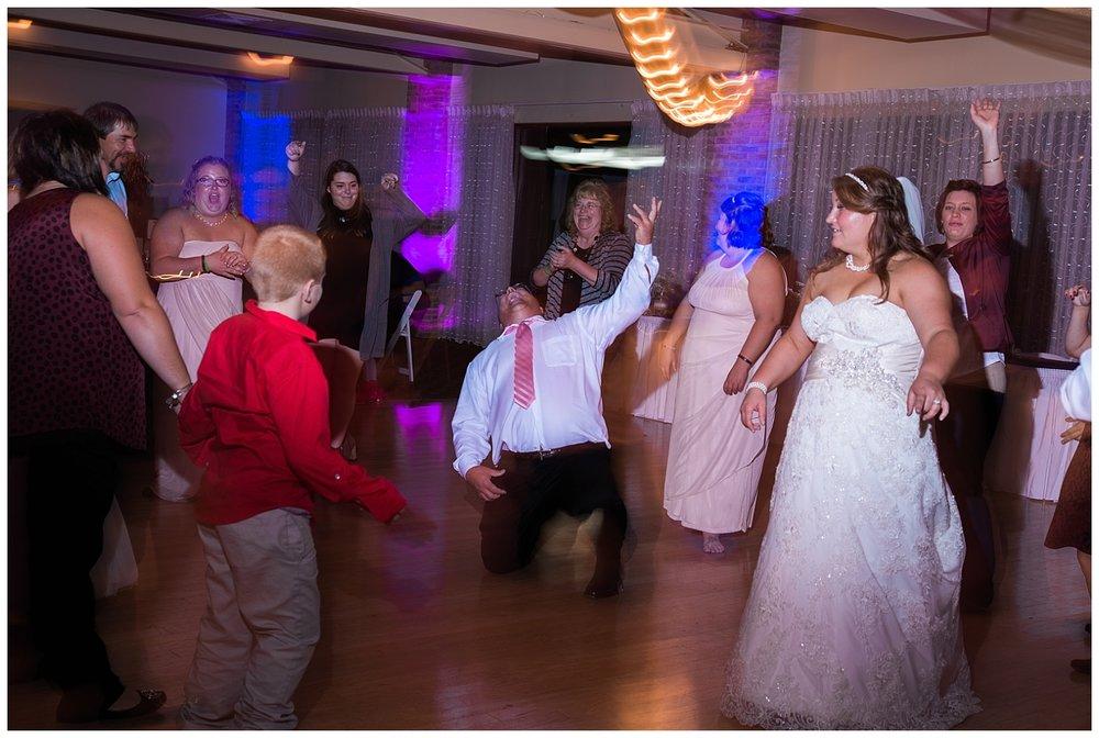 lancaster-wedding-photographer_0081.jpg