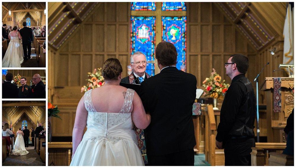 lancaster-wedding-photographer_0087.jpg