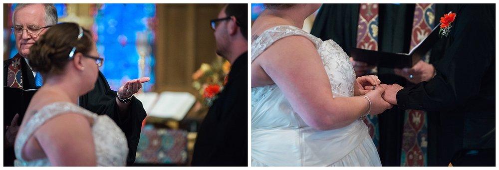lancaster-wedding-photographer_0088.jpg