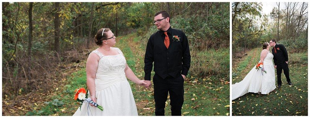 lancaster-wedding-photographer_0094.jpg