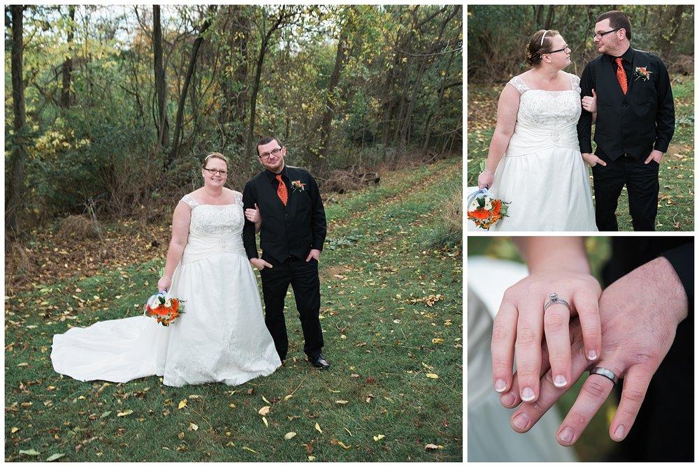 lancaster-wedding-photographer_0096.jpg