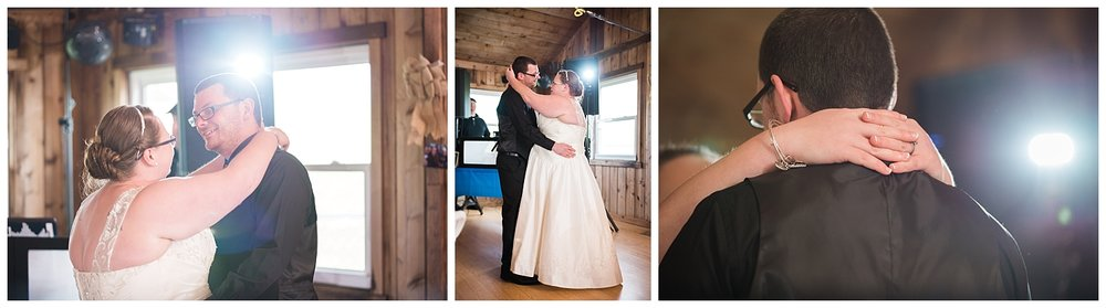 lancaster-wedding-photographer_0104.jpg