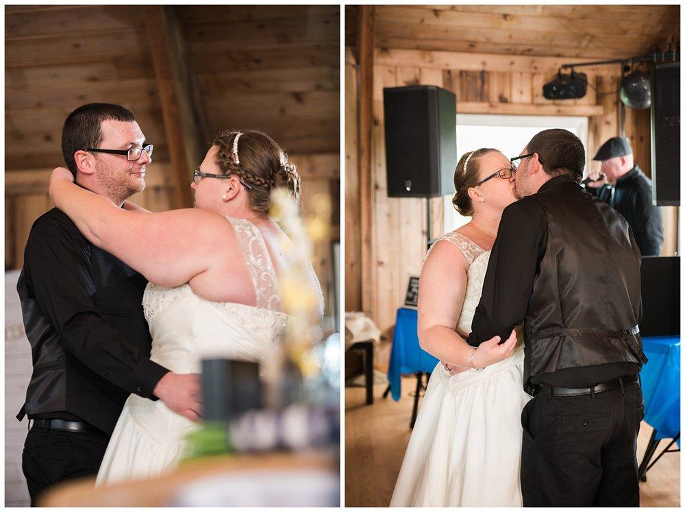 lancaster-wedding-photographer_0105.jpg